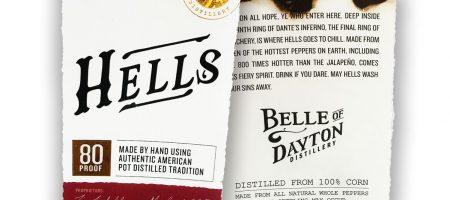 hells-labels